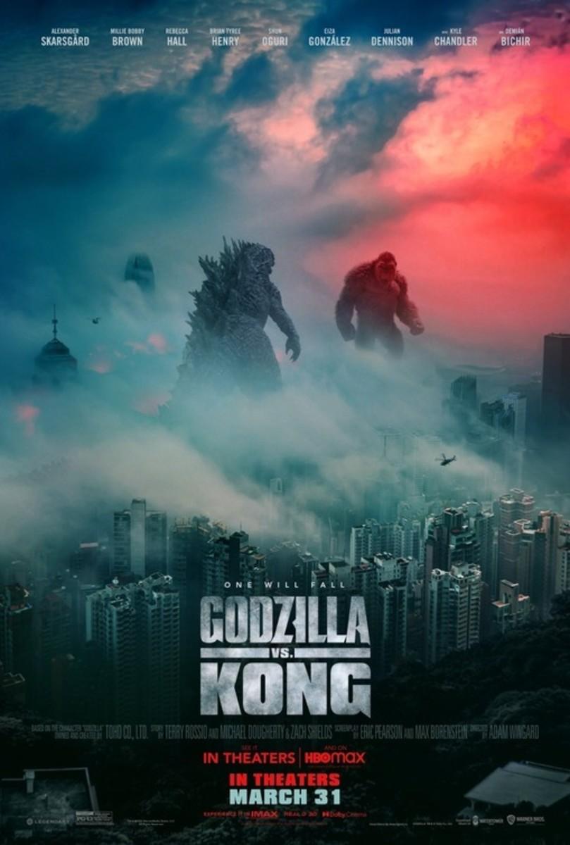 godzilla-vs-kong-review