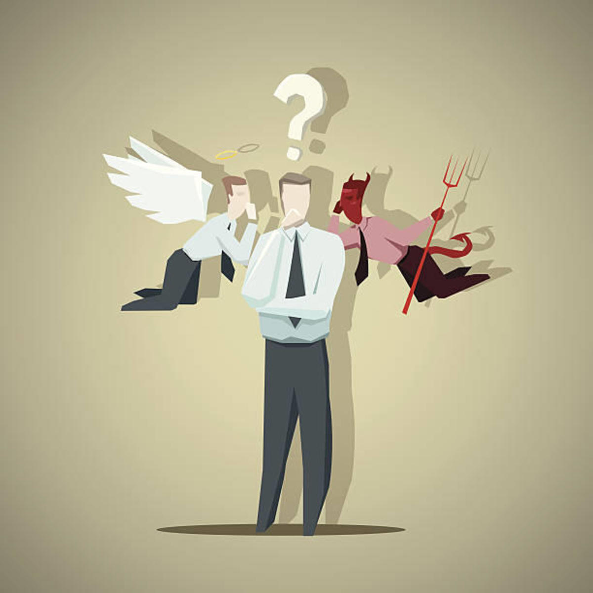 why-does-your-internal-conflict-act-against-better-judgment