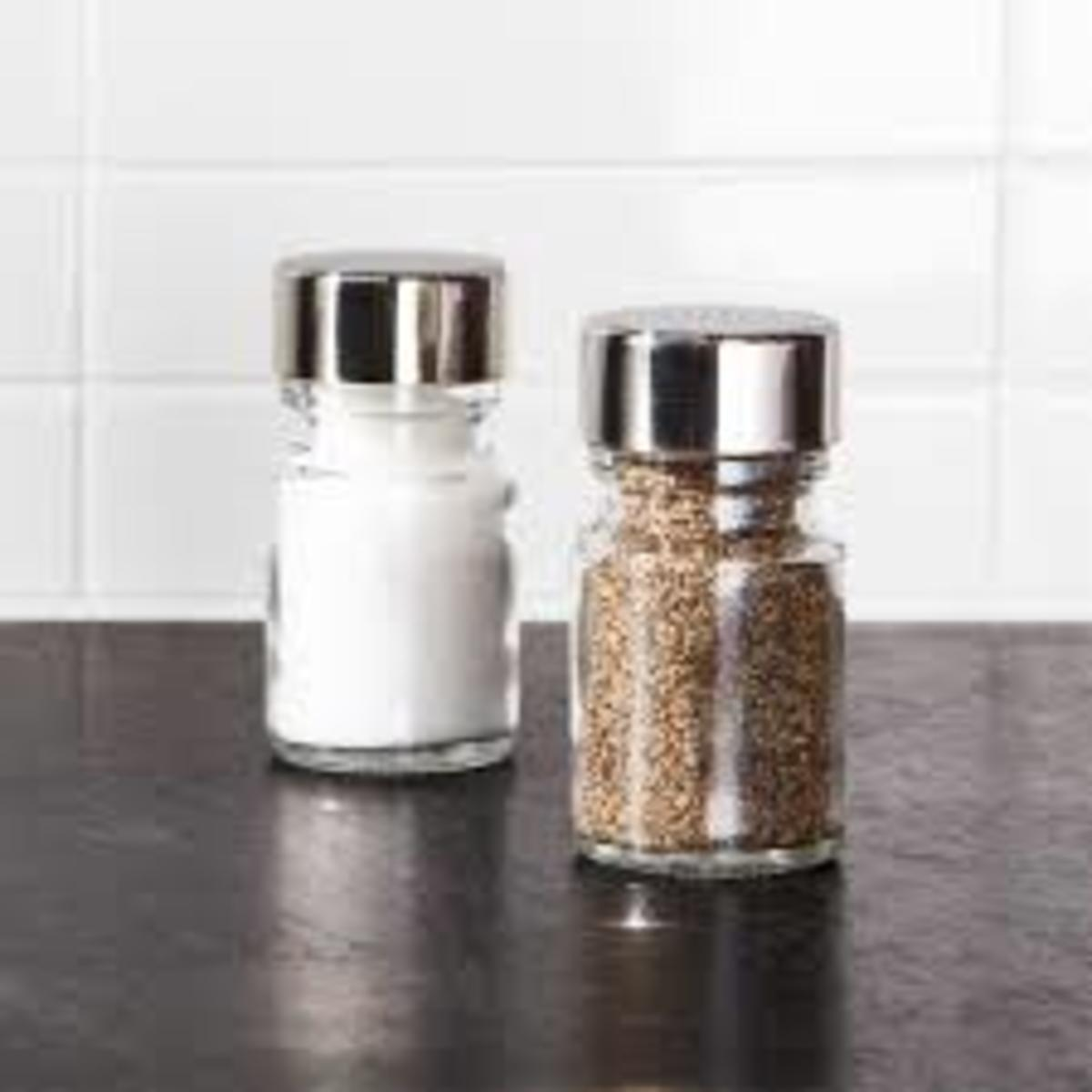 strength-and-courage-mix-like-salt-and-pepper