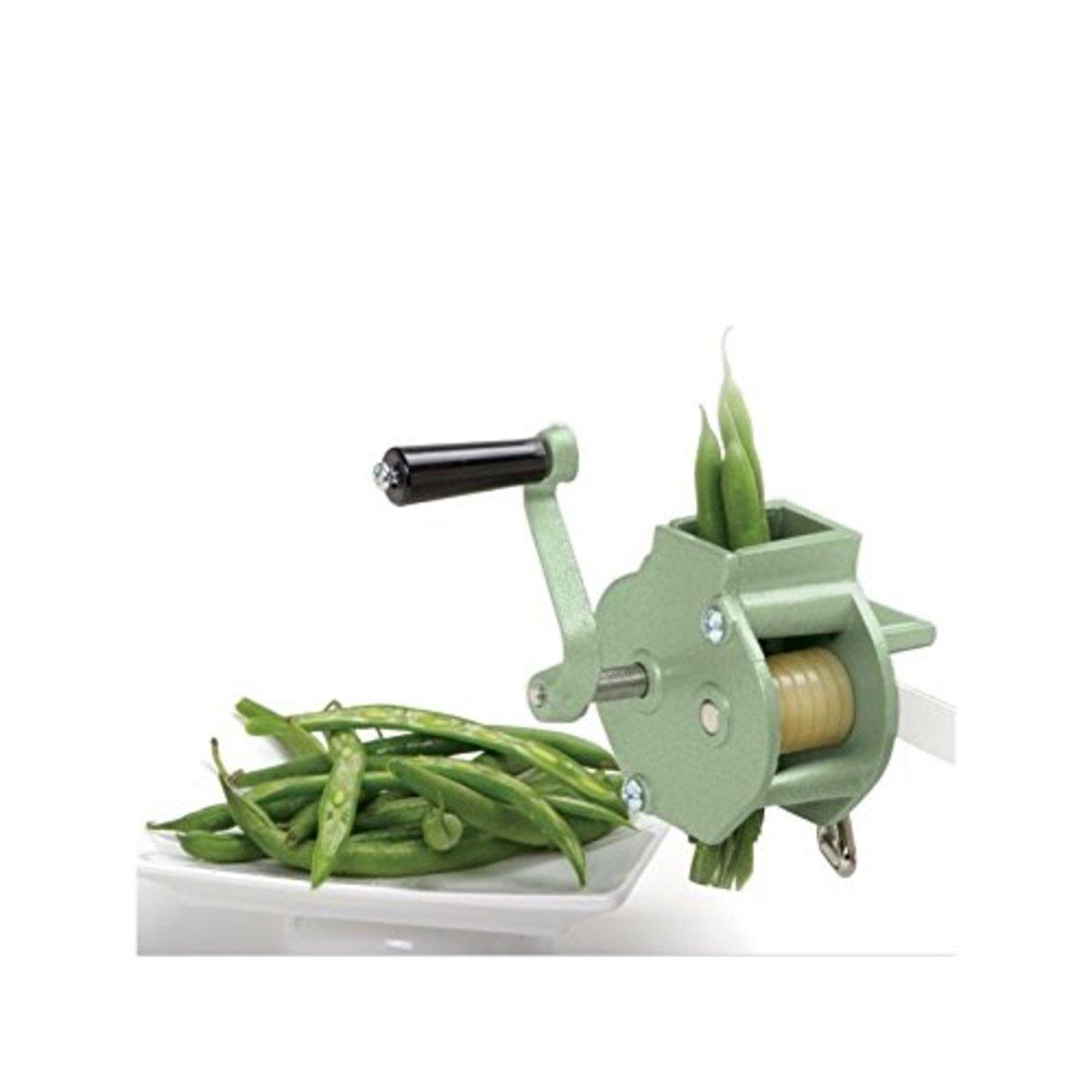 garden-fresh-green-bean-salad-recipes