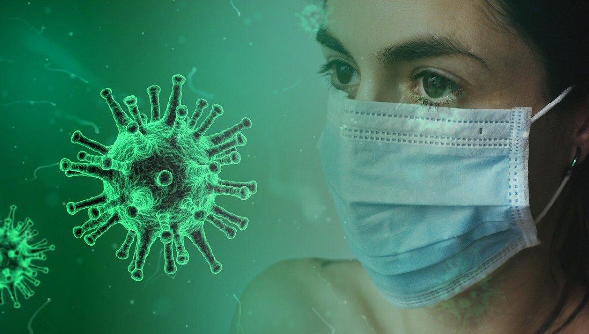 delta-virus-early-treatment