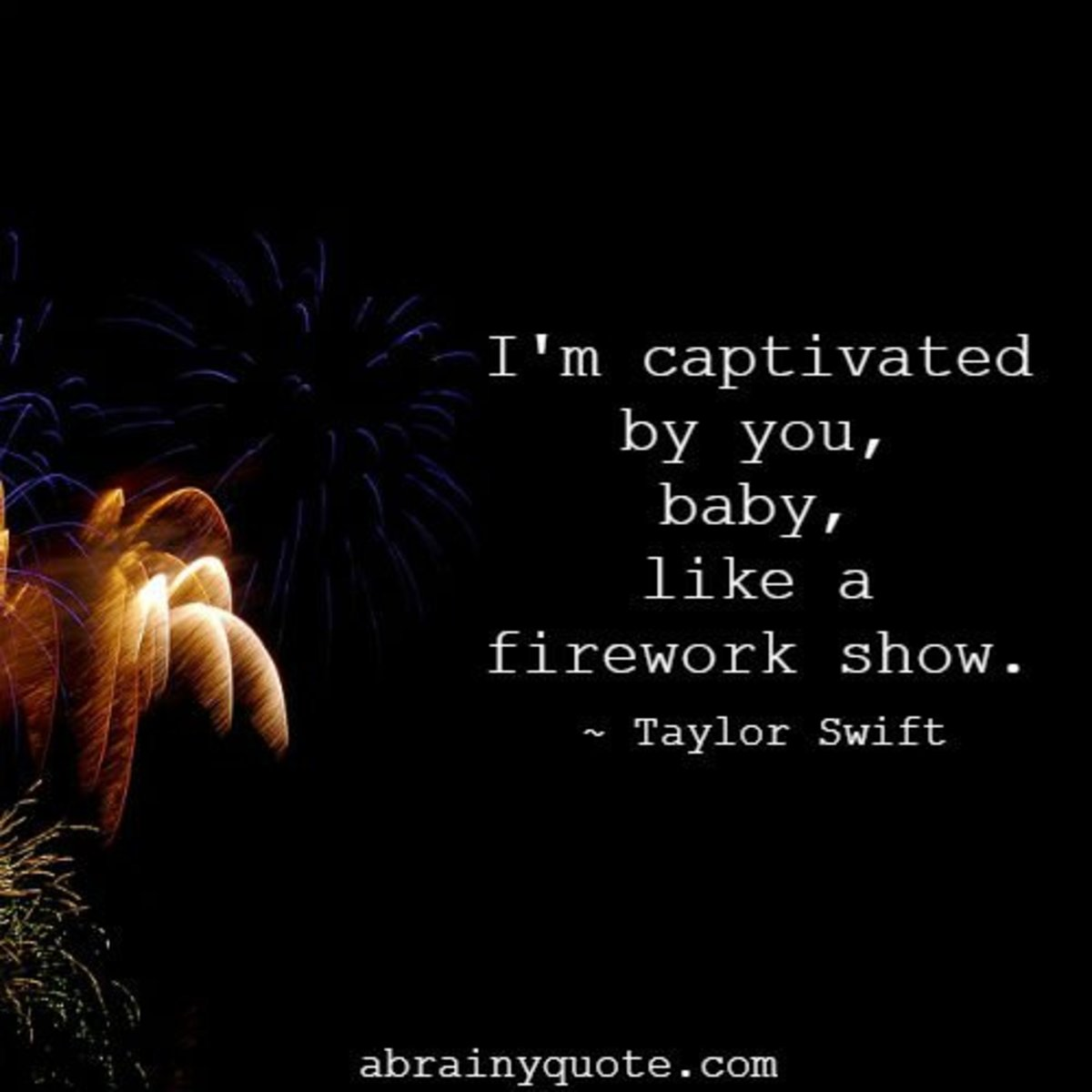 poem-captivated-love