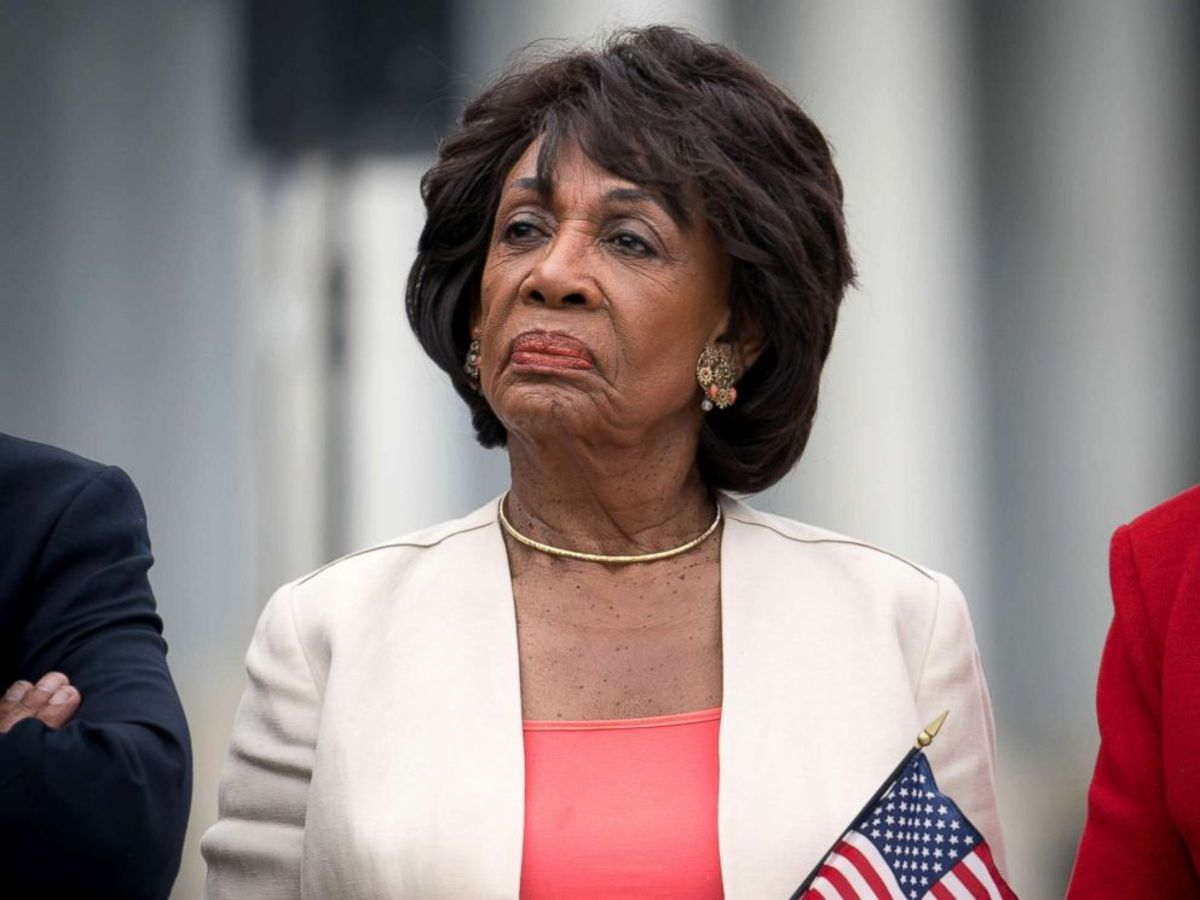 maxine-waters-is-accused-of-trying-to-cause-a-riot