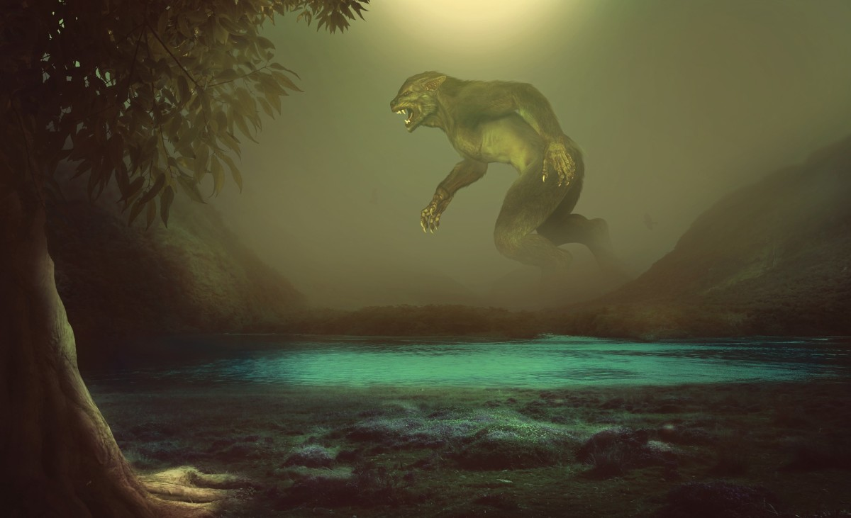 What Are Cryptids and Do They Exist?