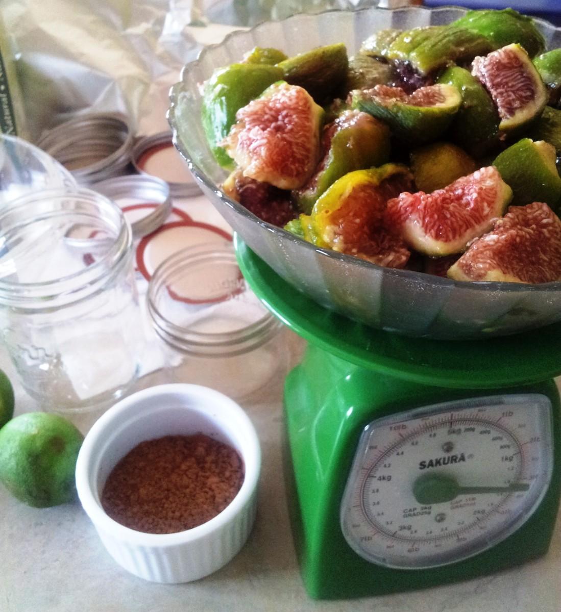 recipe-for-yummy-fig-jam