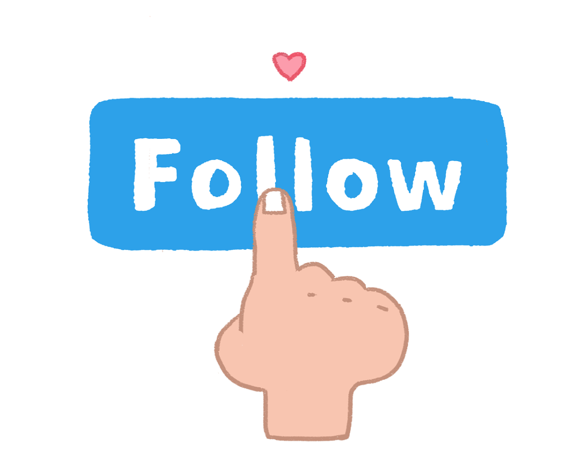 dont-forget-to-thank-your-followers