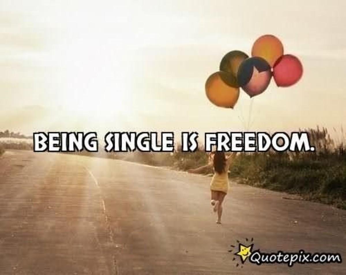 how-to-become-a-joyfully-single