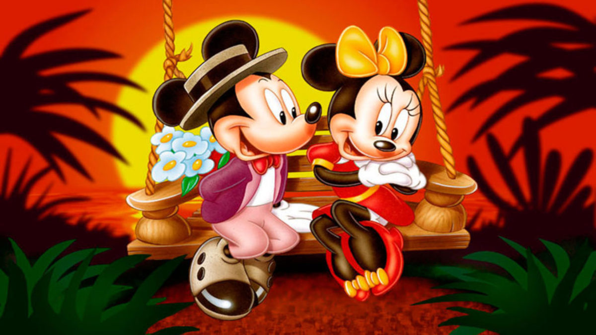 mr-and-mrs-mouse-a-poem