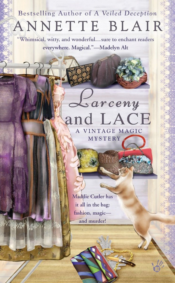 retro-reading-larceny-and-lace-by-annette-blair