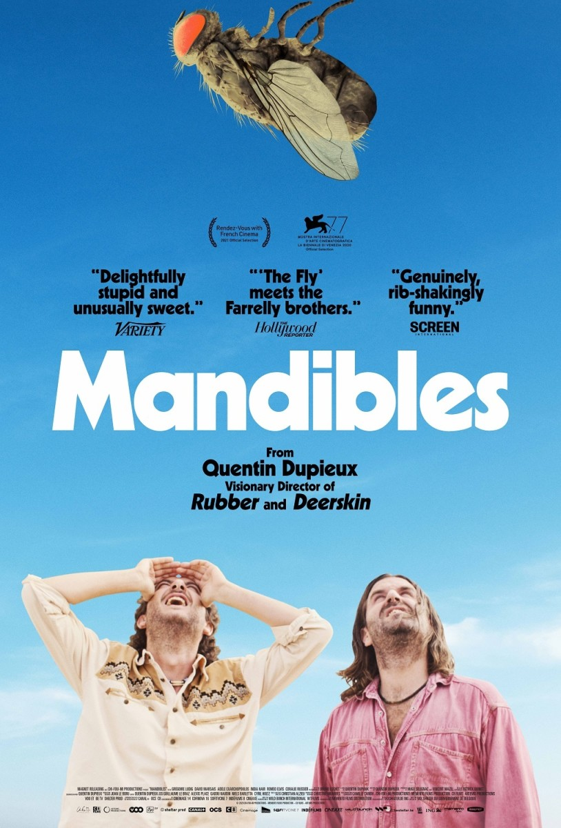 mandibles-2021-review-an-unfunny-and-aimless-comedy