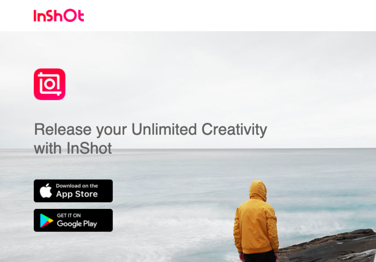 You can use Inshot to create and edit reels then save them and post them on Instagram.