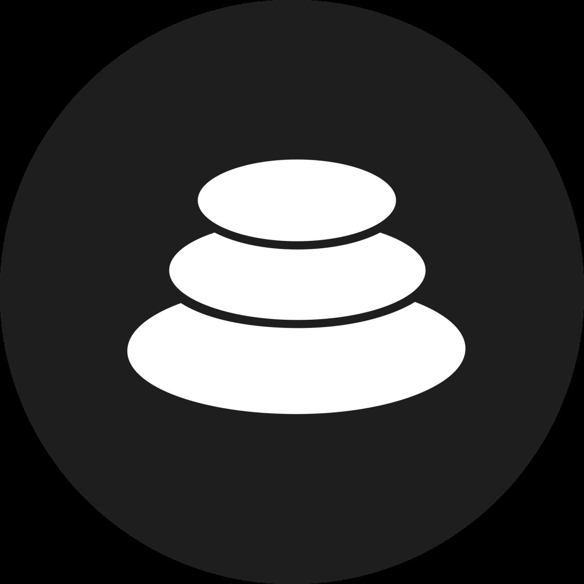 The Balancer Logo