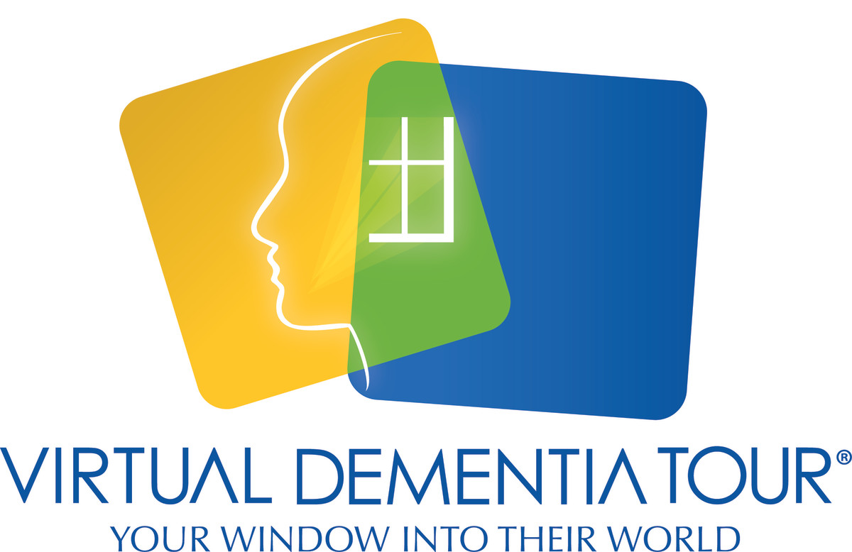 What It's Like to Experience Alzheimer's: A Virtual Dementia Tour