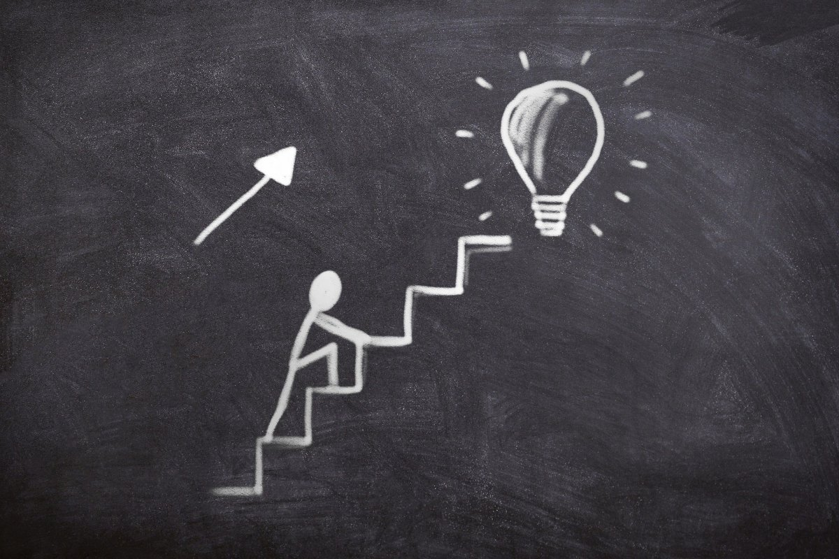 6 Things That Can Help You Improve Your Professional Growth