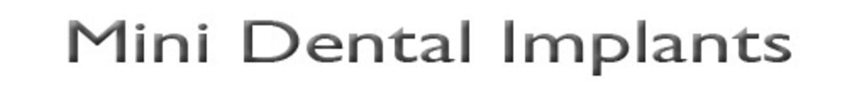mini-dental-implants-info