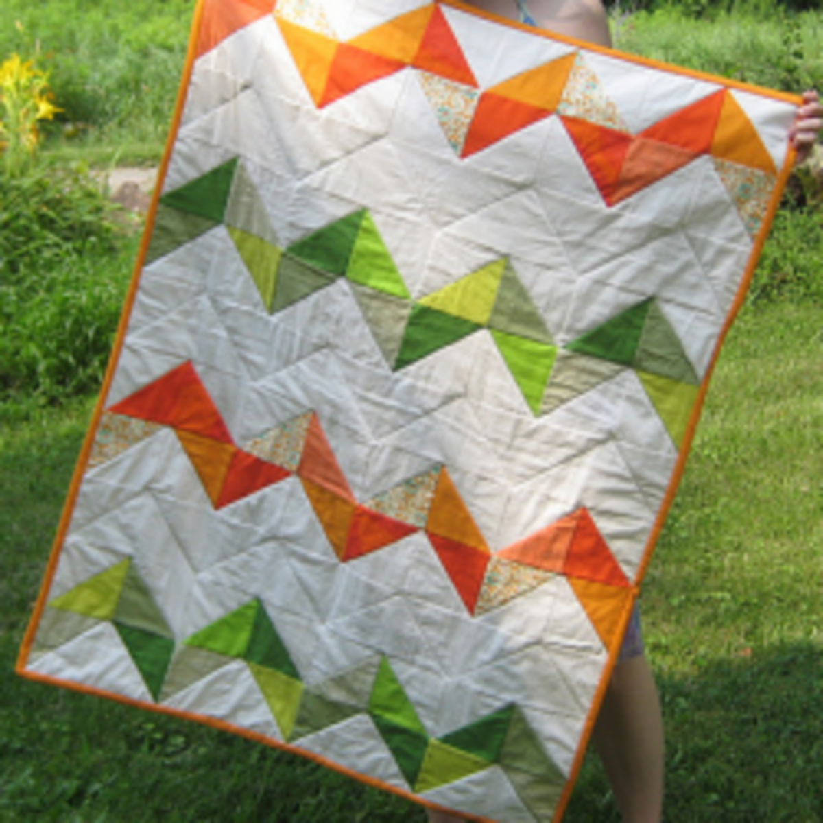 Quilting for Beginners Free Sewing Patterns & Tutorials ...
