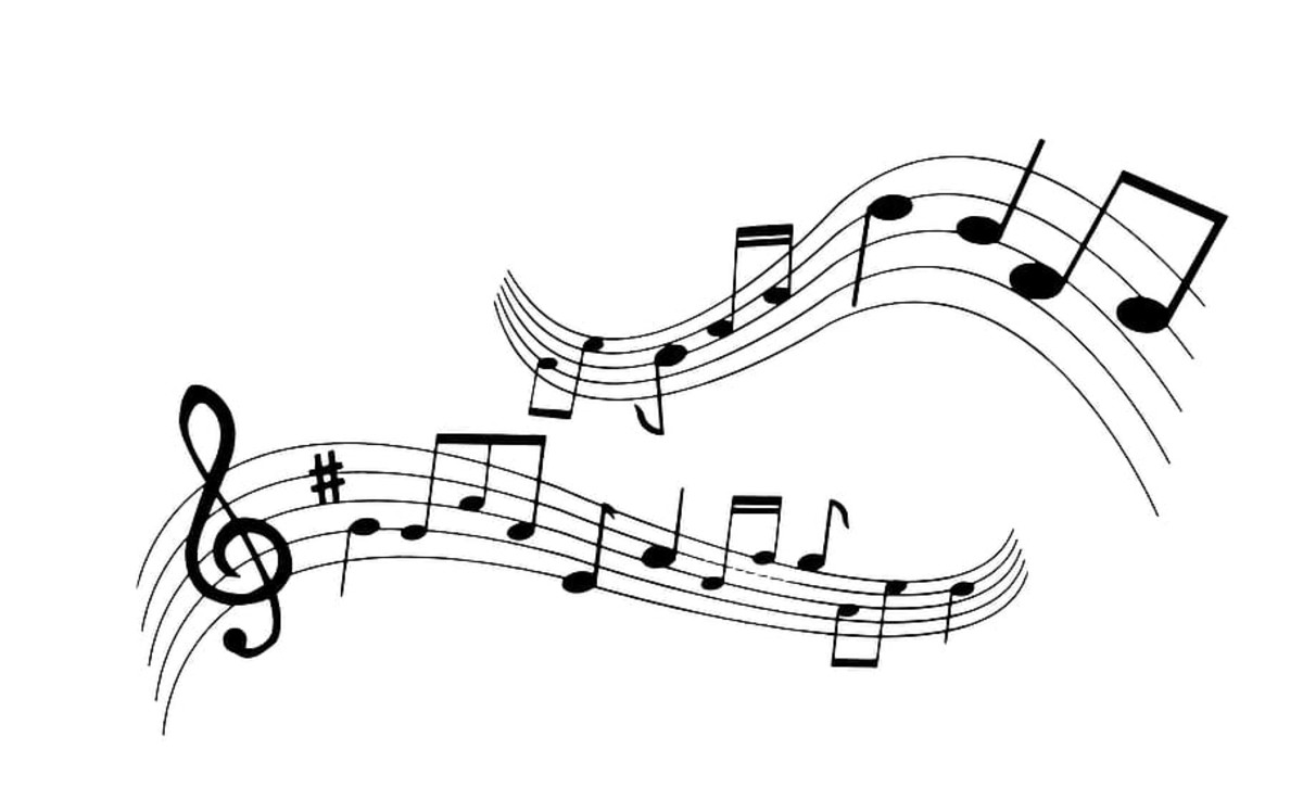 strange-musical-instruments