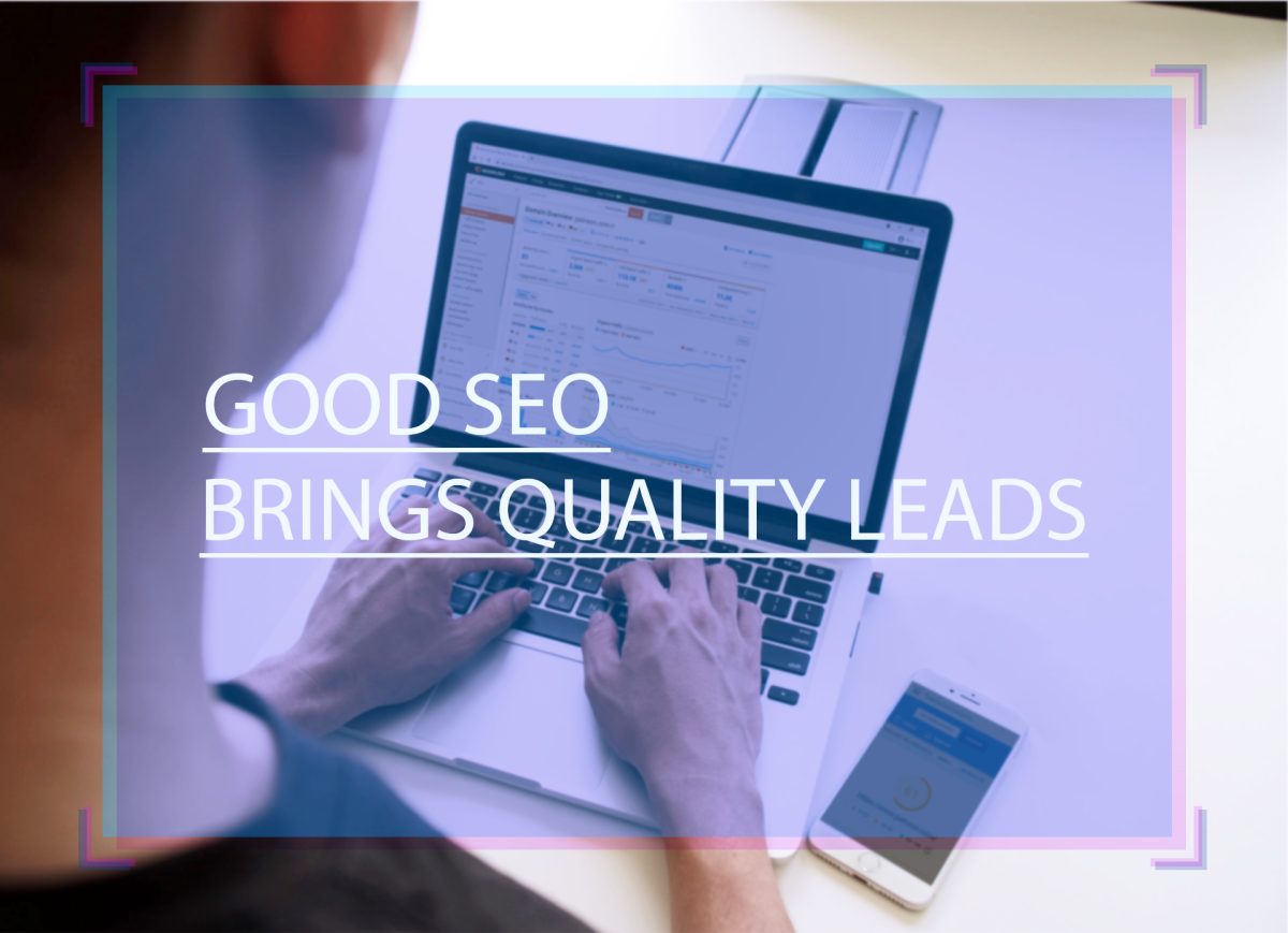 Key Points Which Help You To Measure Your Site's SEO Performance