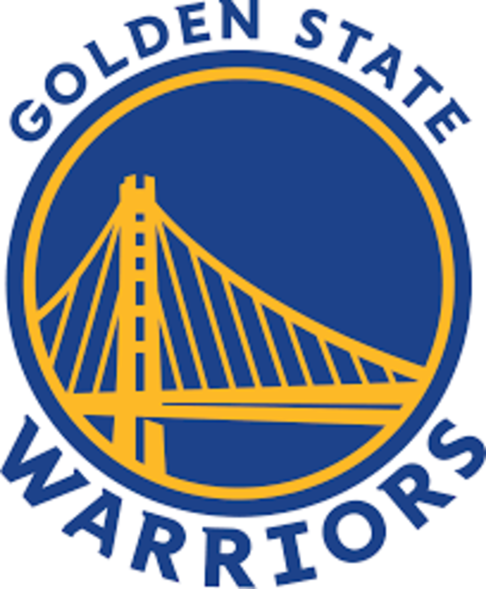 The Warriors finished 39-33 with the 9th best record in the West.