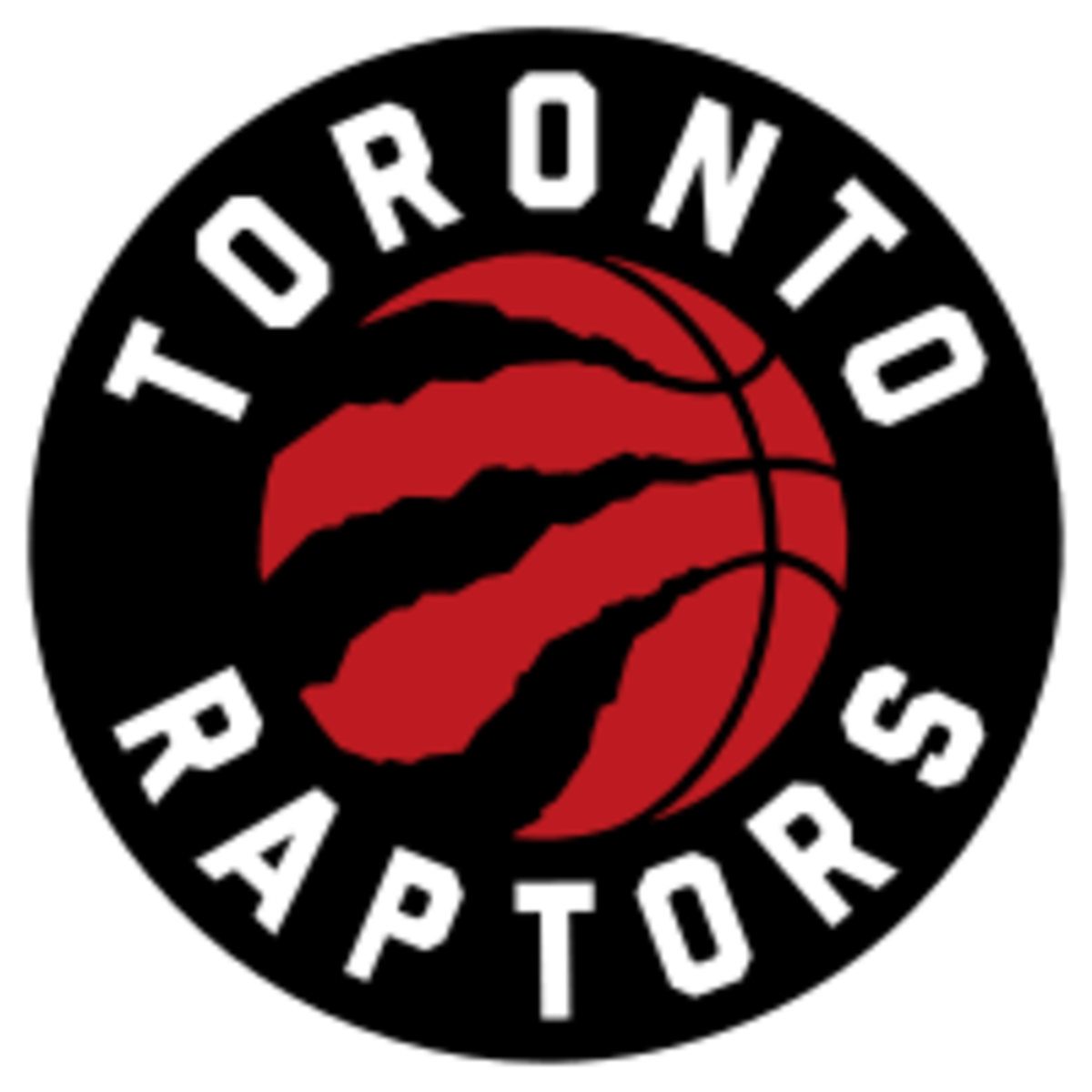 The Raptors finished 27-45 to give them the 12th best record in the East.