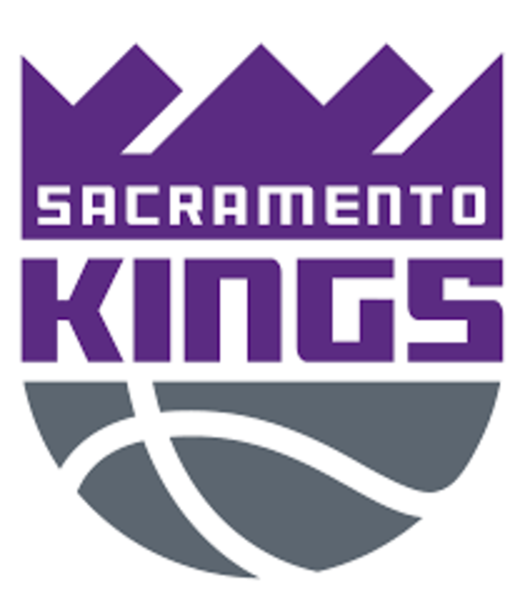 The Kings finished 31-41 last season to claim the 12th best record in the West.