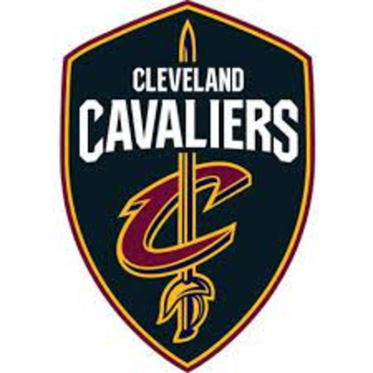 The Cavaliers finished 22-50 with the 13th best record in the East.