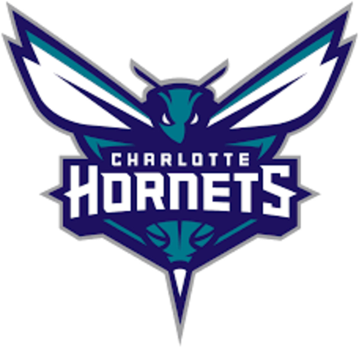 The Hornets finished 33-39 last year with the 10th best record in the East.