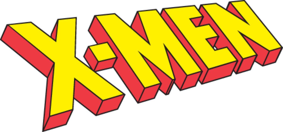X-Men: Angel