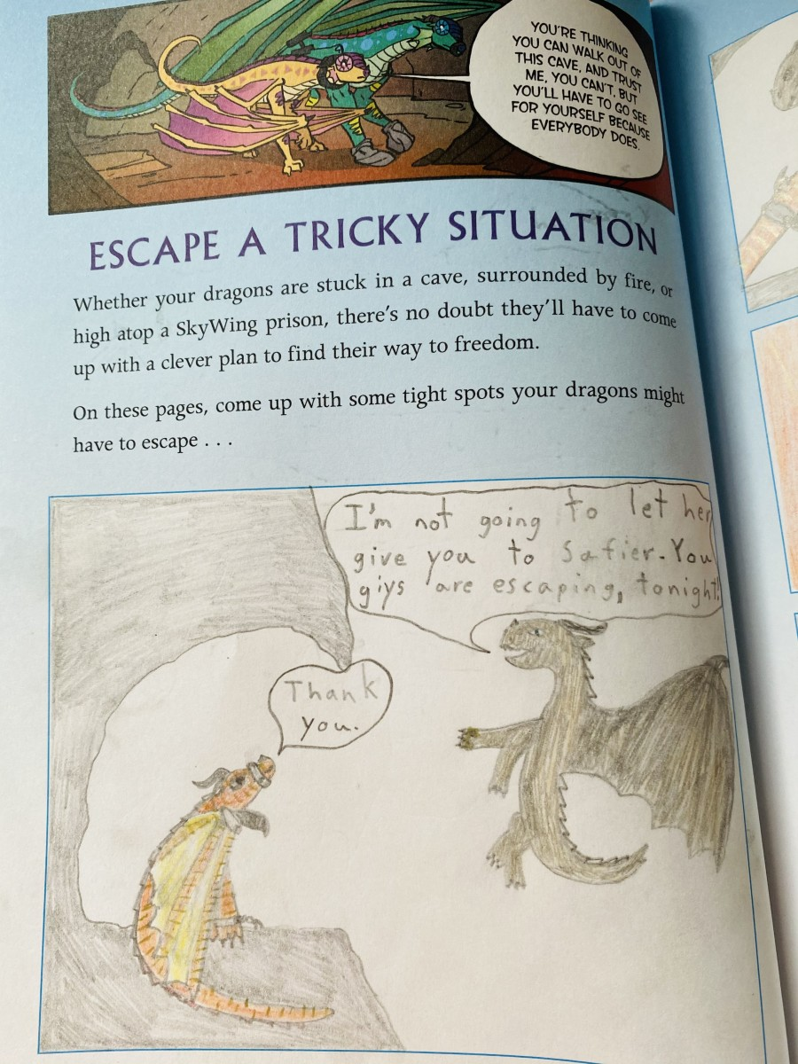 Providing Access to Age-appropriate Texts for Individuals with Moderate Intellectual Disabilities