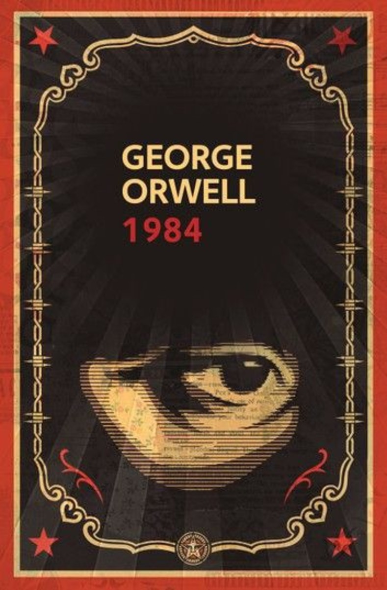 An Overview of 1984