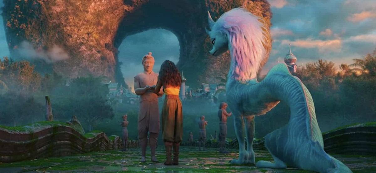 movie-review-raya-and-the-last-dragon