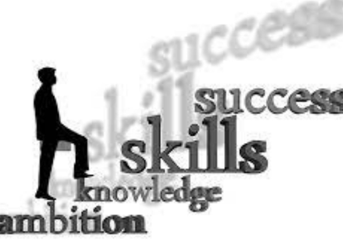 what-are-the-essential-traditions-to-become-successful