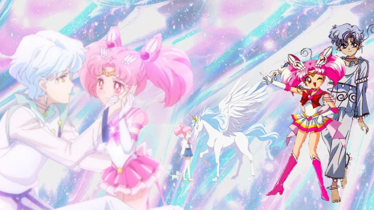 3-things-the-sailor-moon-supers-and-eternal-movies-have-in-common