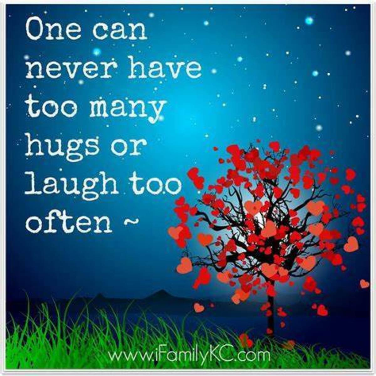 laughter-one-of-my-saviours-inspired-by-brenda-arledge