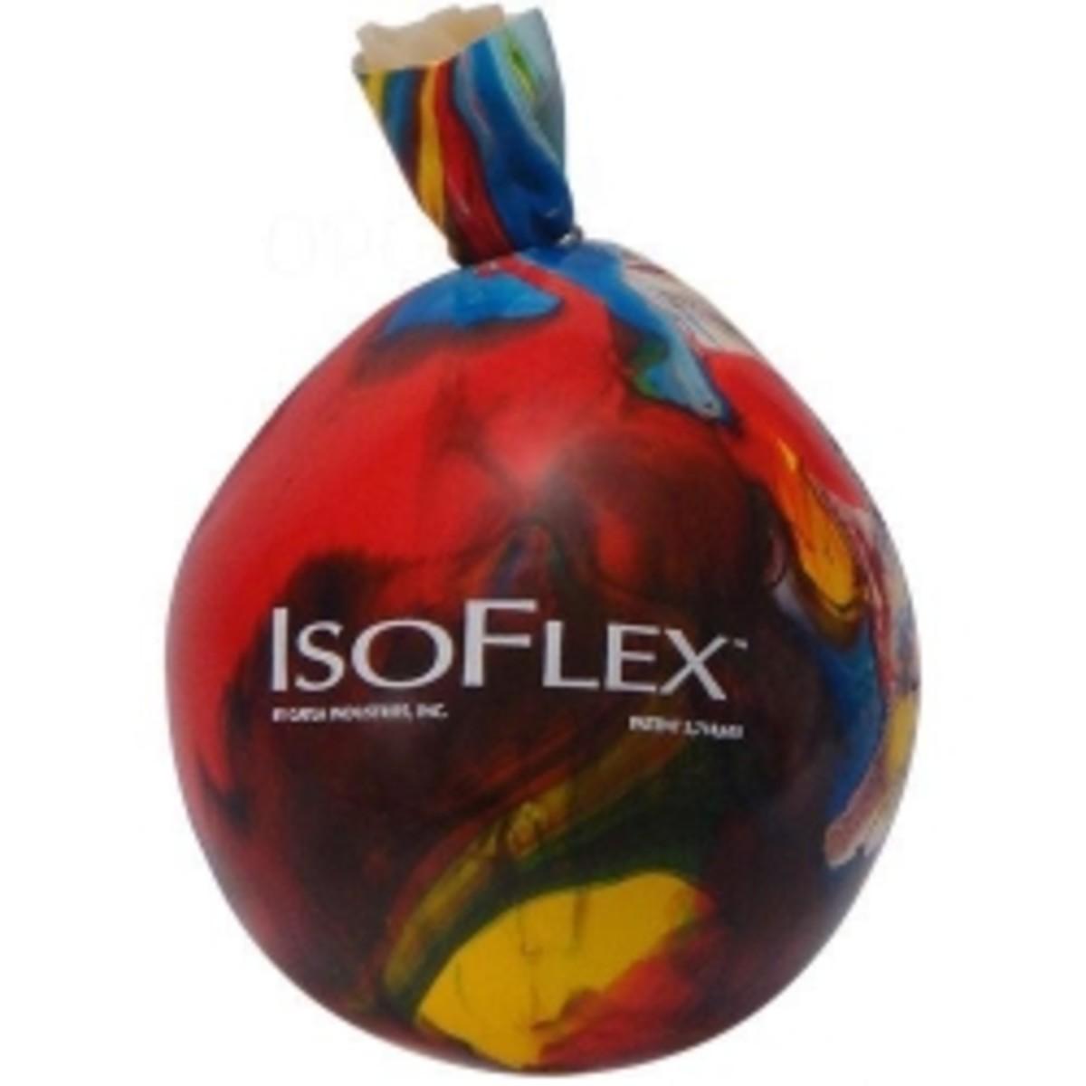 Isoflex Ball