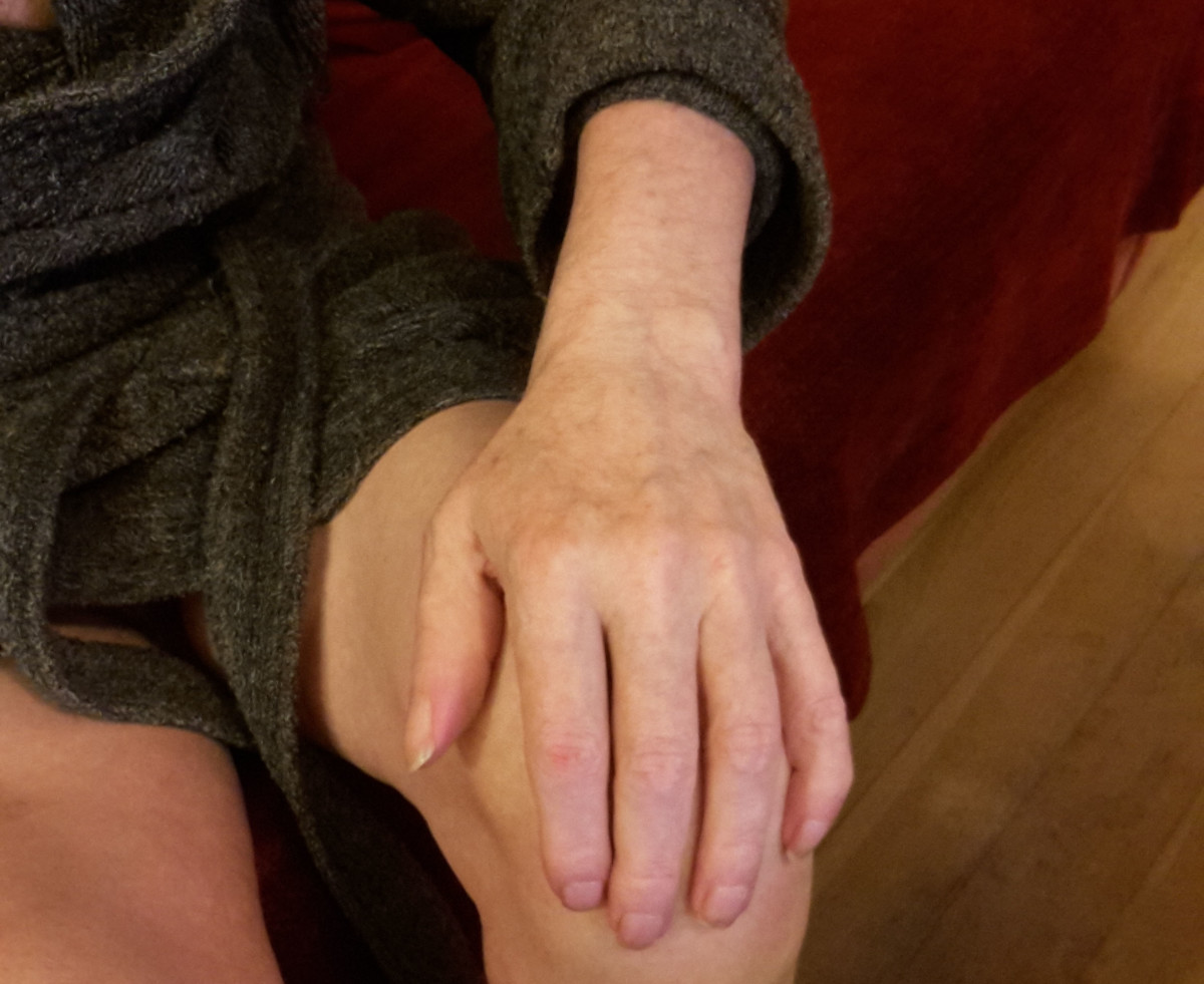 english-expressions-and-sayings-about-hands