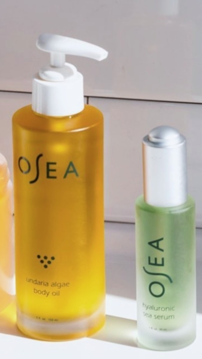 smooth-clear-soft-skin-natural-organic-skin-care-products-with-natural-ingredients