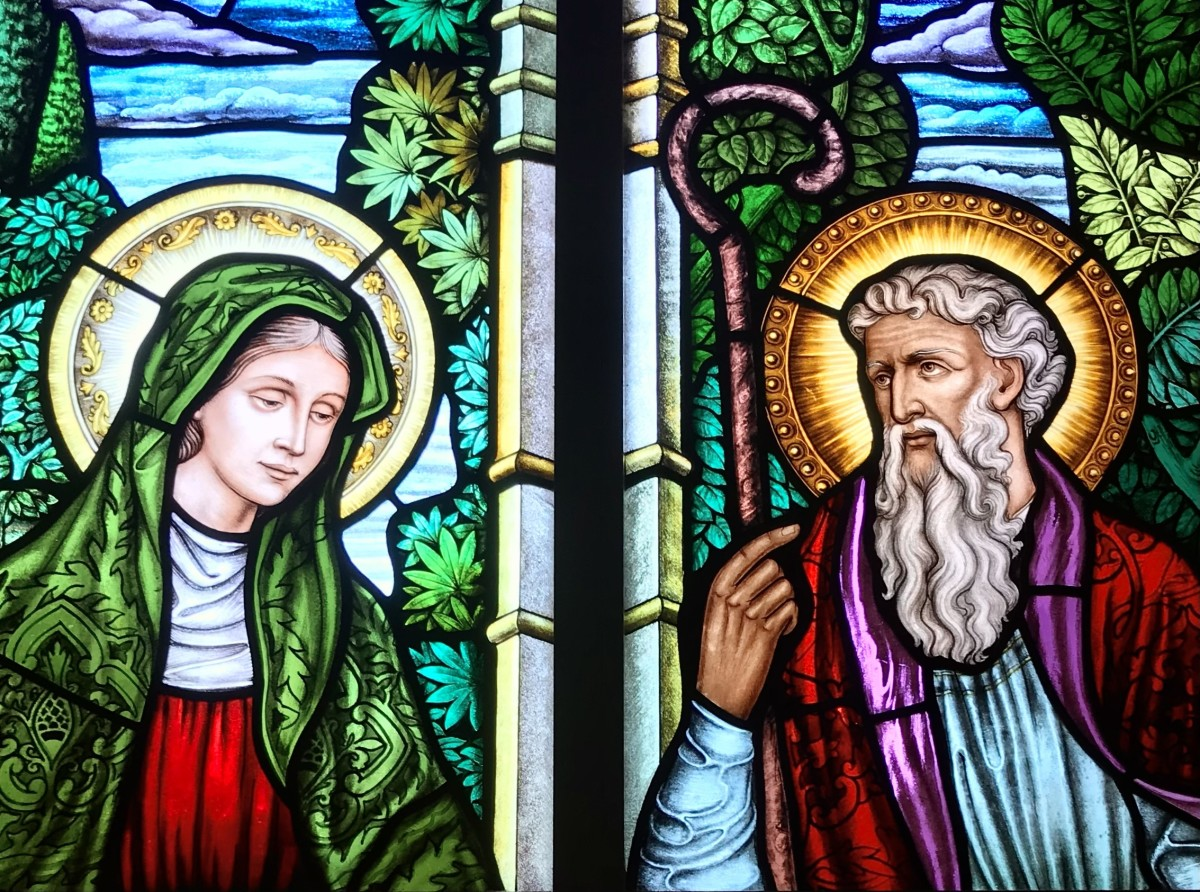 saints-joachim-and-anne-parents-of-the-blessed-virgin-mary