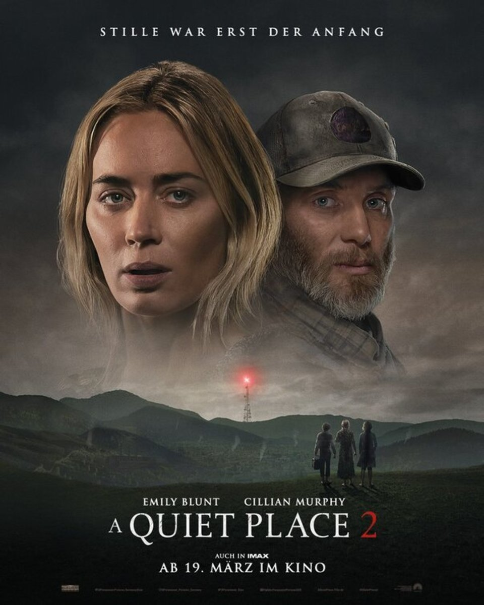 a-quiet-place-part-ii-review