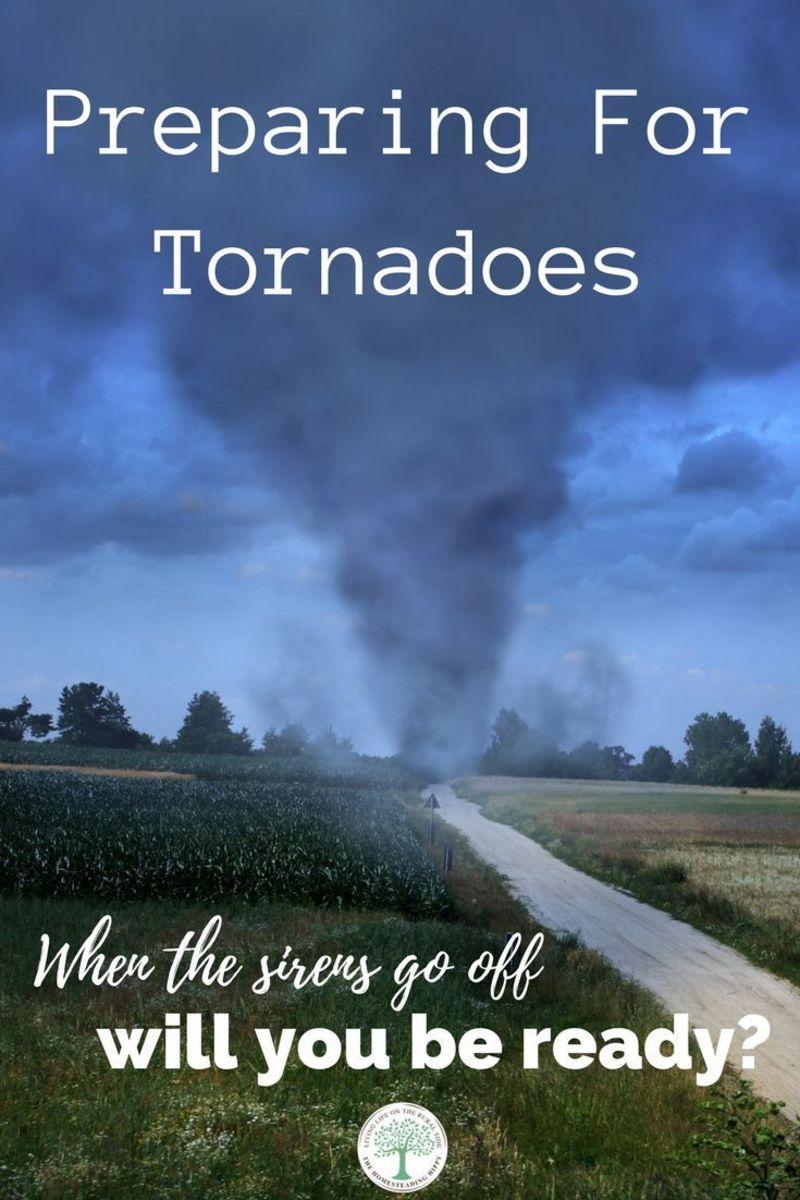 poem-tornado-warning