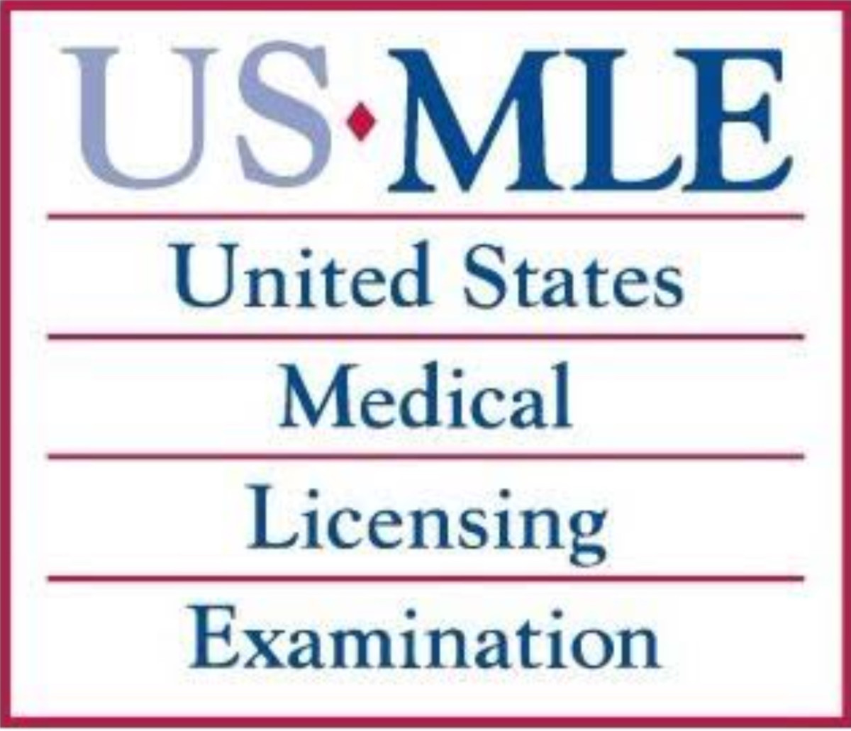 The USMLE Experience -Indian Medical Student Edition