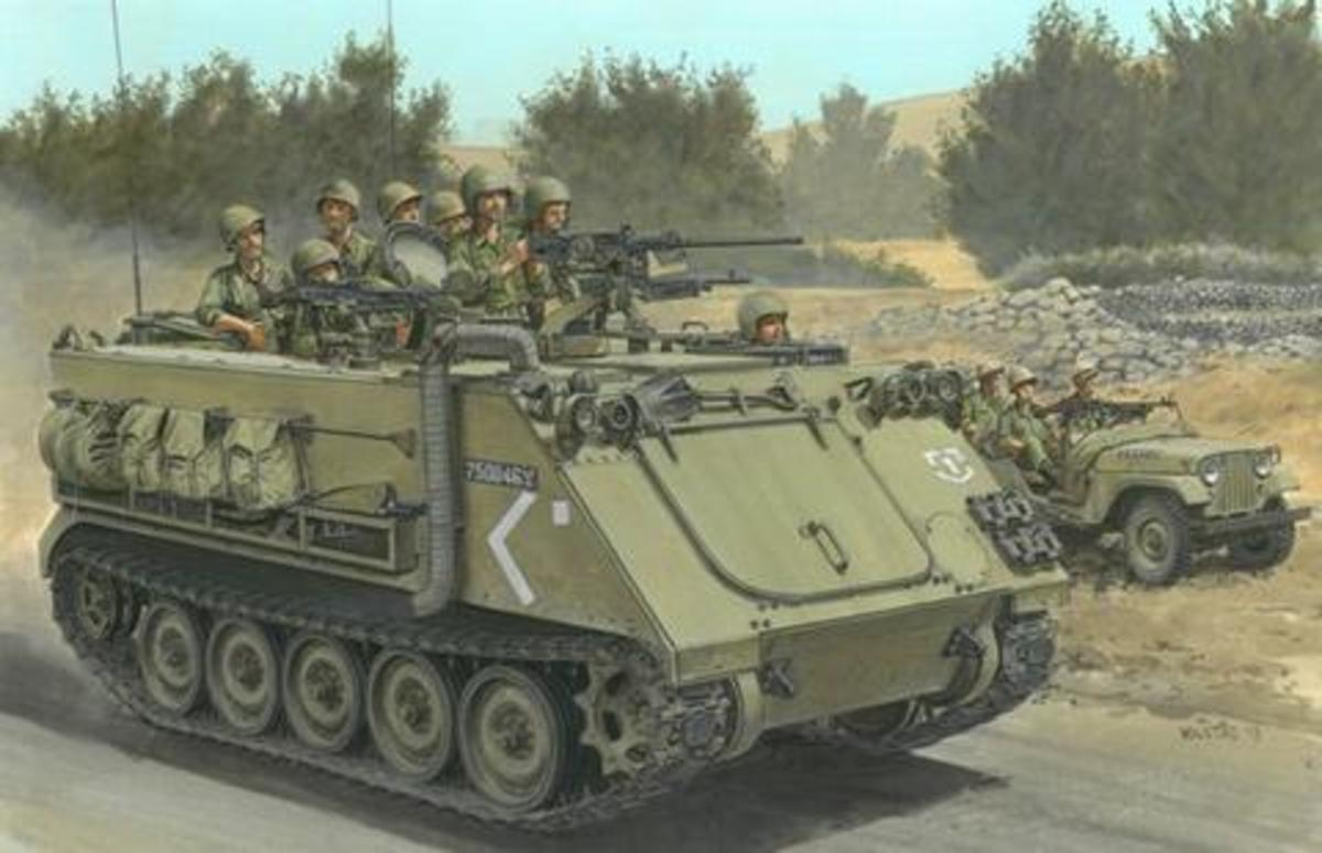 the-top-10-most-broken-wargame-red-dragon-units