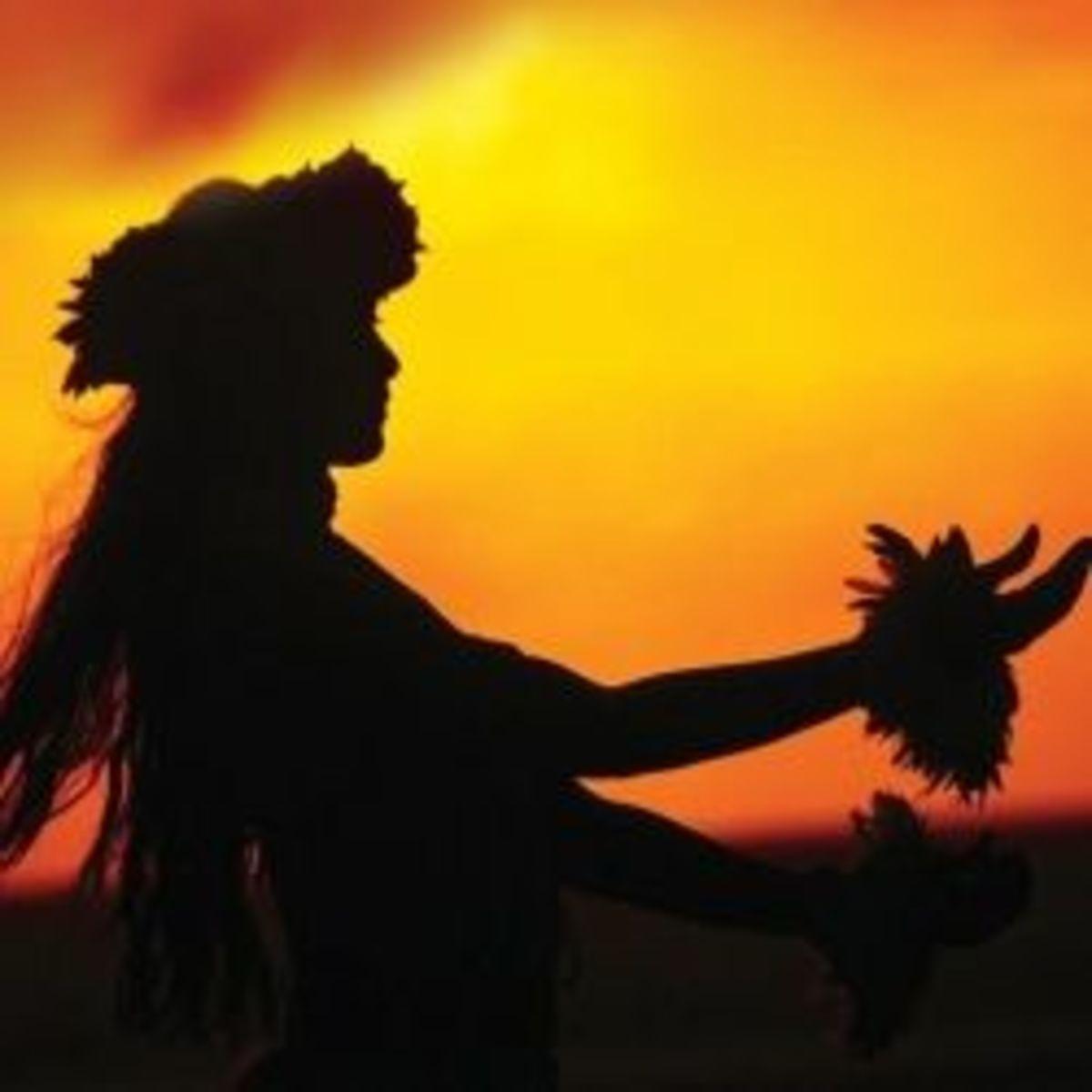 Image credit: http://www.villadeayora.com/blog/the-island-of-hawaii-paradise-surf/