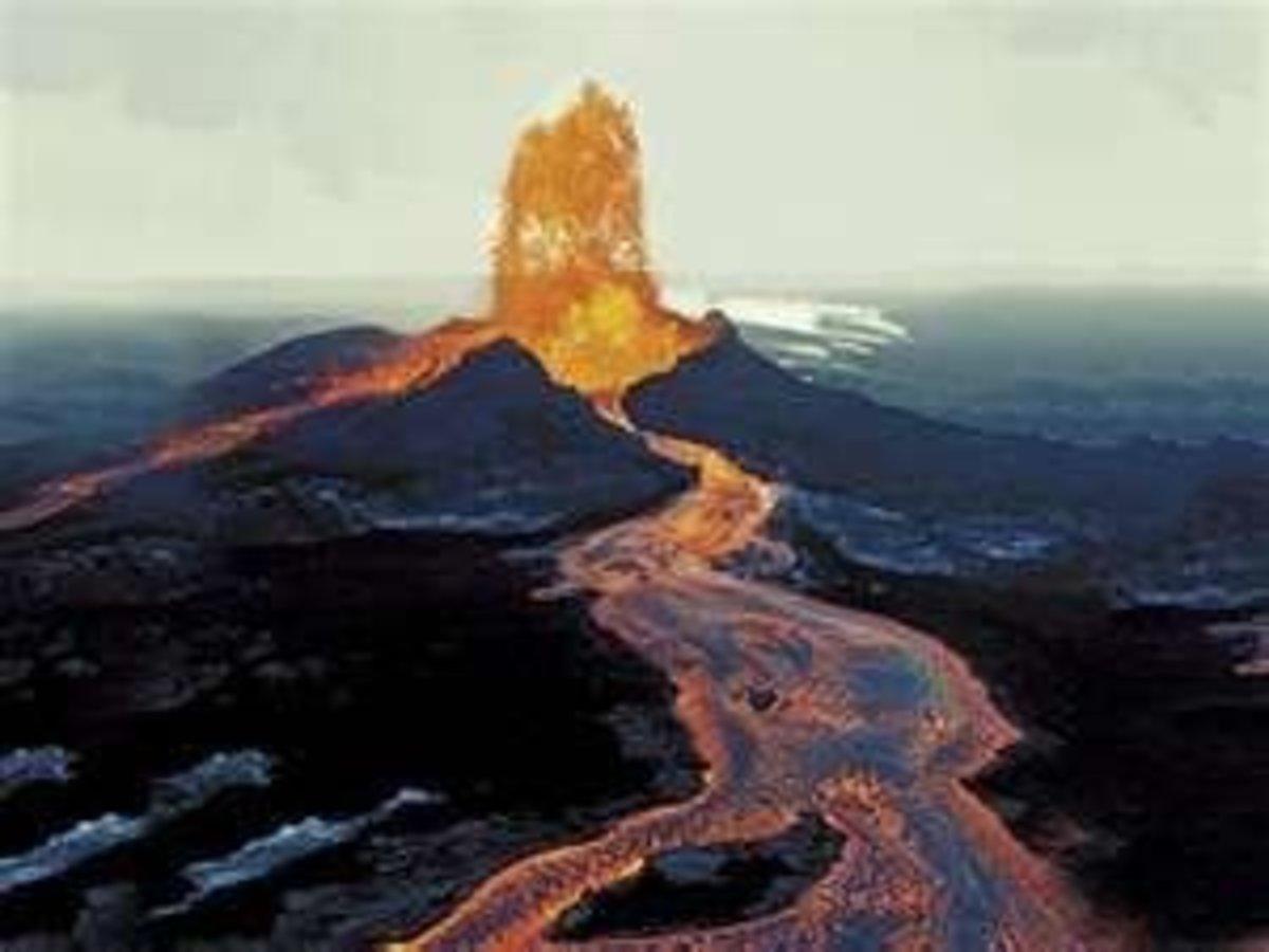 Kilauea Image Credit: http://www.blogpier1.com/