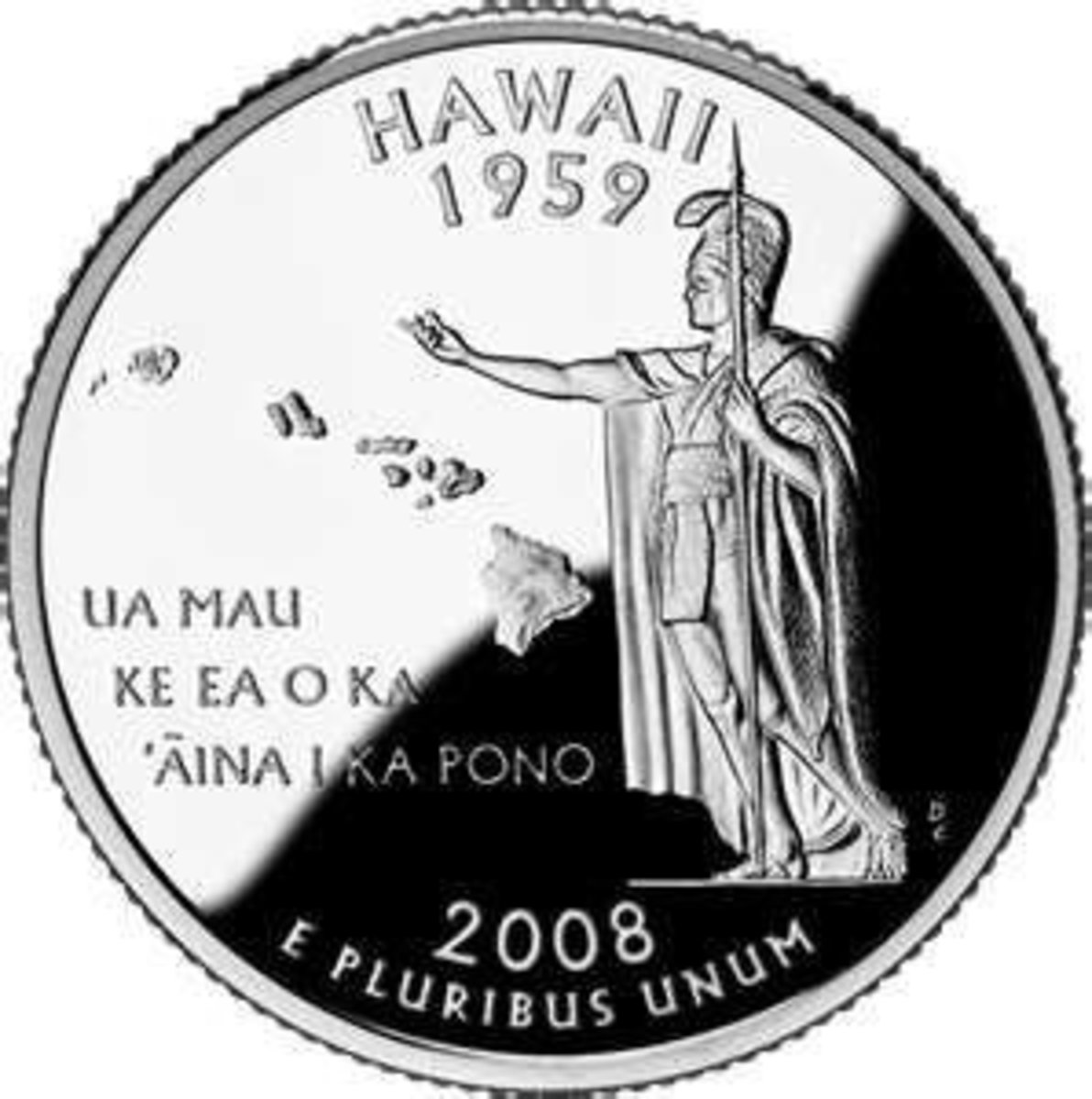 learning-about-hawaii