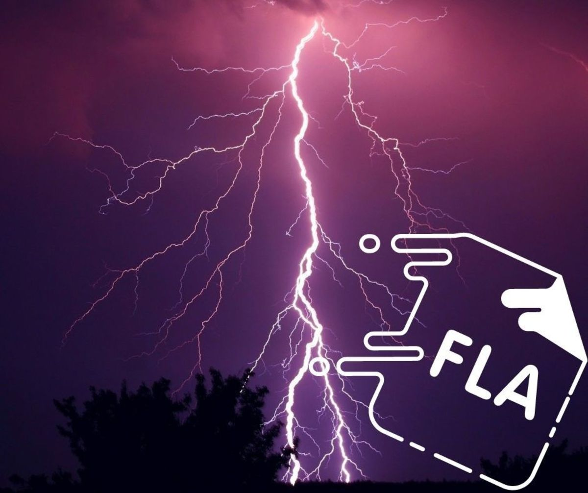 Adobe Flash End of Life? Converting From Flash to HTML5 in 2021