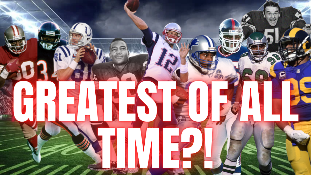 top-10-nfl-players-ever-all-time