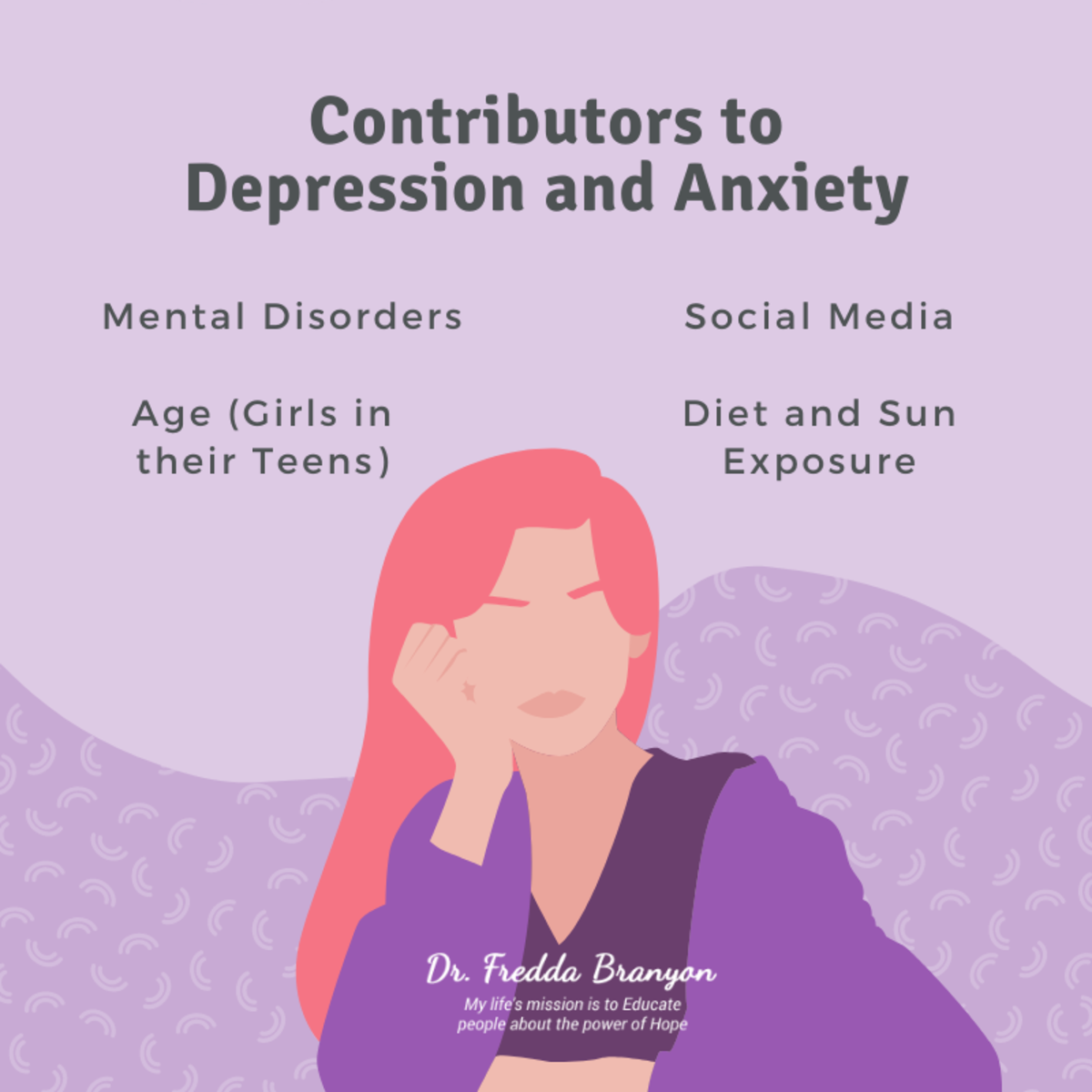 3-causes-of-depression-and-anxiety-you-can-avoid