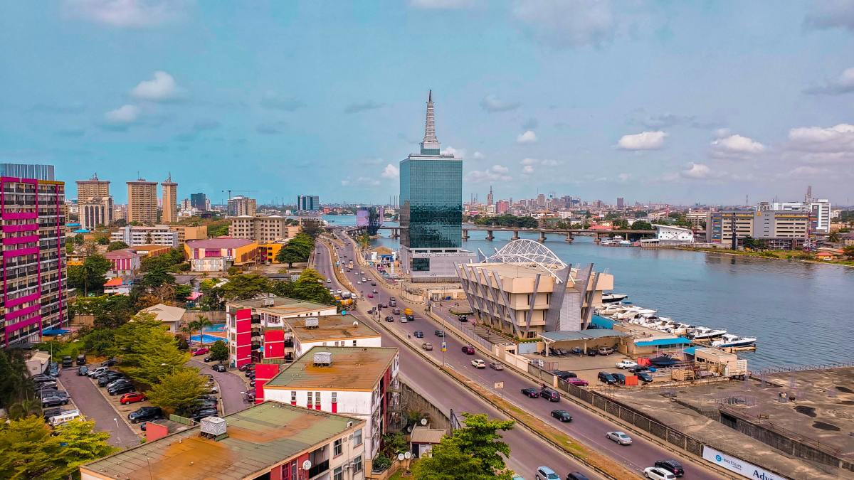 10-underrated-small-businesses-of-africas-top-startup-city