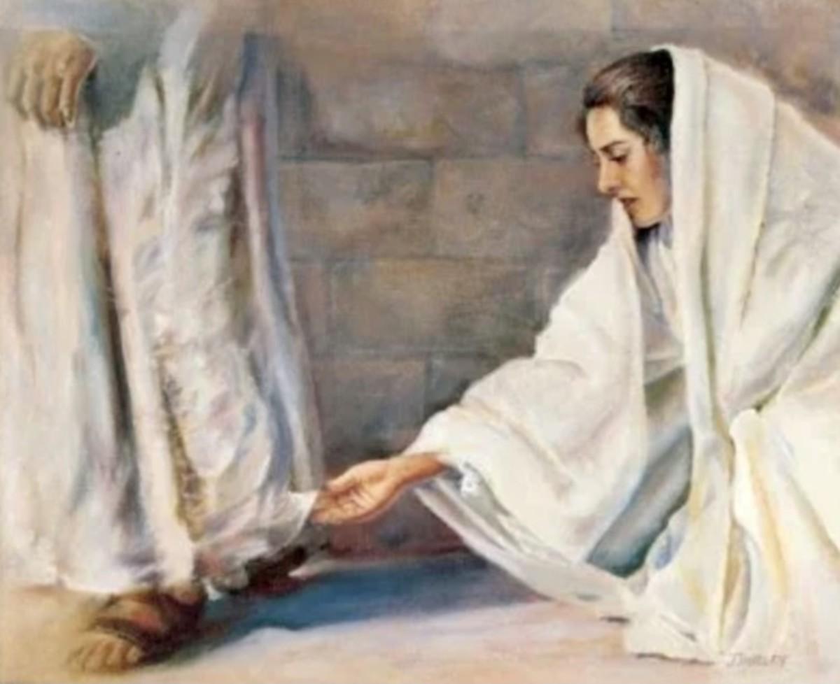 catholic-culture-and-the-ordinary-life